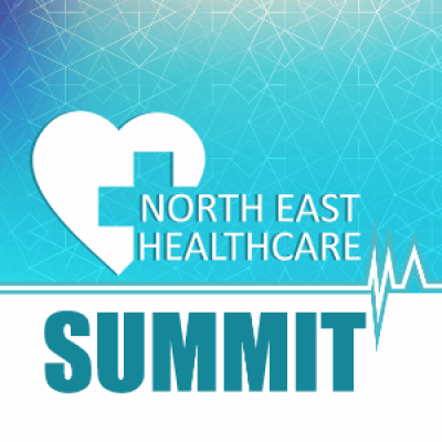 4TH ANNUAL NORTHEAST HEALTHCARE SUMMIT 2017
