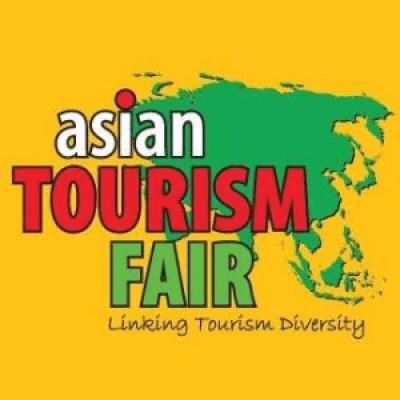 6th Asian Tourism Fair (ATF-Dhaka)