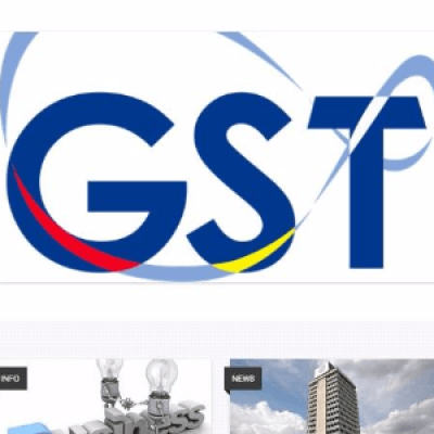 GST - Impact on Projects Ahmedabad