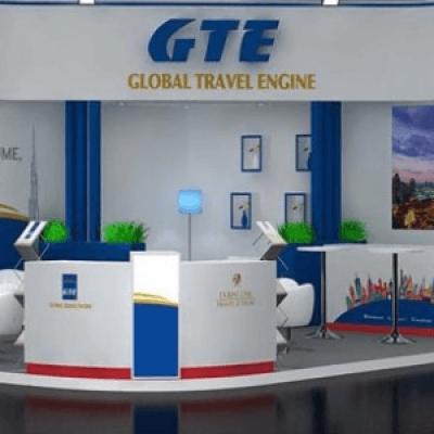 Dubai Link Tours gears up for the Arabian Travel Market 2017