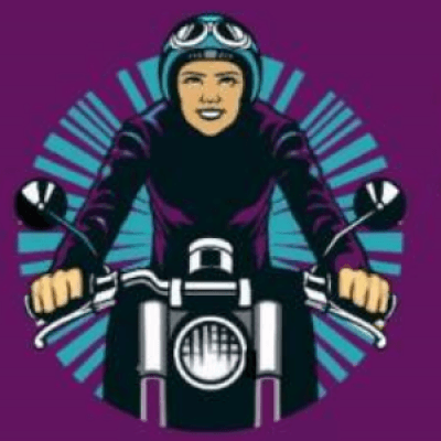 MOTORCYCLE MAINTENANCE WORKSHOP EXCLUSIVE WOMEN RIDERS