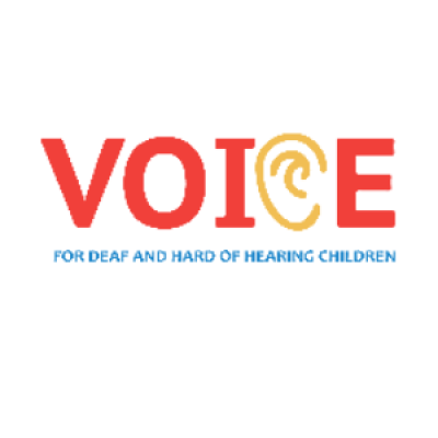 25th Annual VOICE Conference