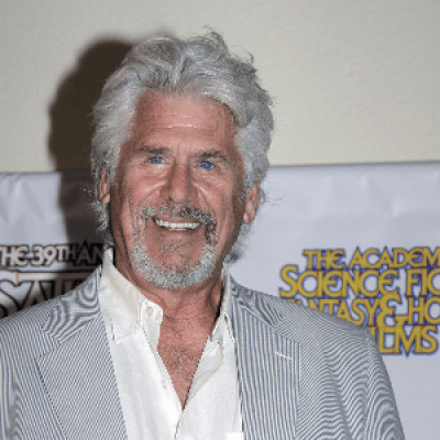 Original Rocky Horror Picture Show Screening Hosted By Barry Bostwick
