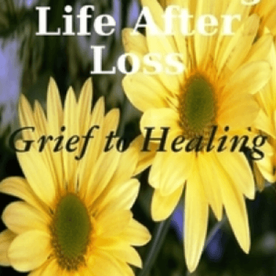 Grief to Loss Expose