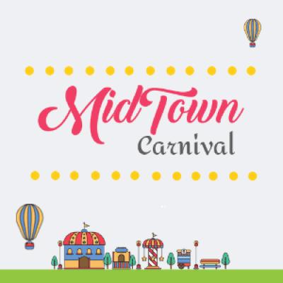 Midtown Carnival