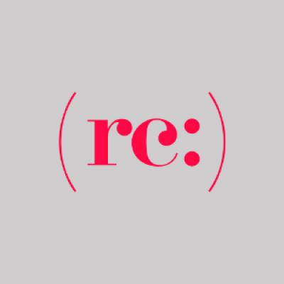 Reclub &amp BeeLiveWorld Presents XI Anniversary B.L.W
