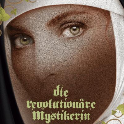 Die revolutionre Mystikerin en Grnwald (Munich)