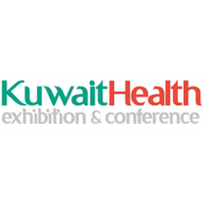 Kuwait Health 2018