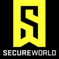 SecureWorld Expo