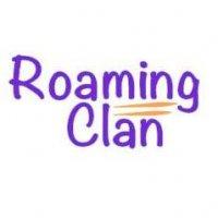 Roaming Clan