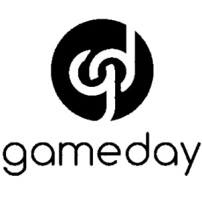 Gamedays Non-Medalist Mens Doubles Badminton Tournament