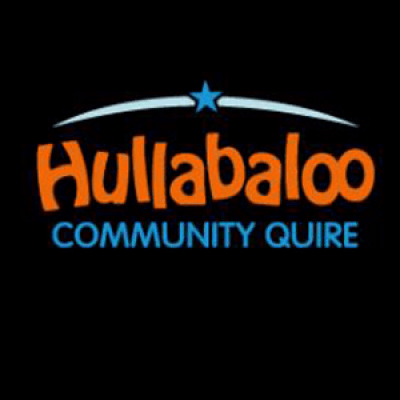 Hullaballoo Quire Open Sessions