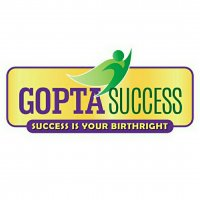 GOPTA Success Pvt. Ltd.