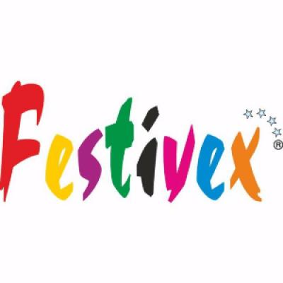 Festivex Largest Trade Show