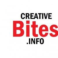 Creative Bites