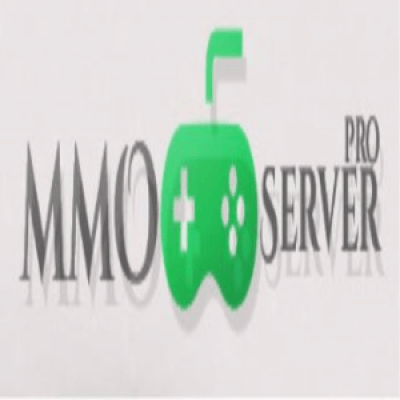 mmoserver.pro is Conducting a Gaming Event for Gaming Enthusiasts