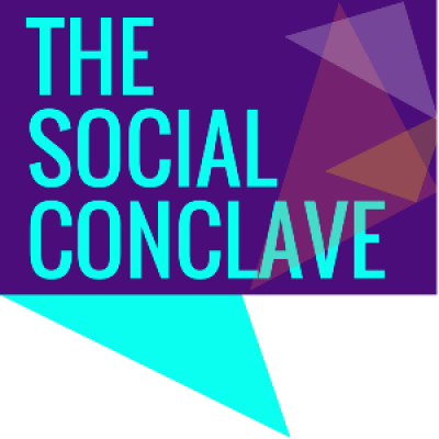 The Social Conclave 2017