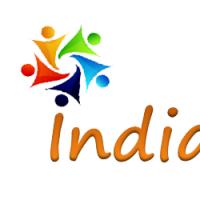 IndiaBizForSale.com
