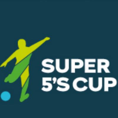 Super 5s Cup Corporate Championship 2017