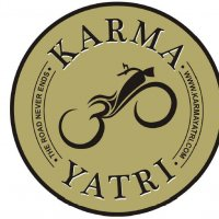 Karma Yatri