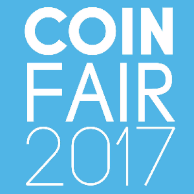 Chennai Coin Fair