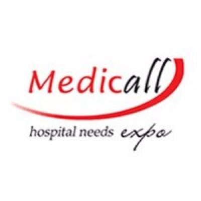 Medicall Mumbai 2017  Healthcare Exhibition  Medical Event in Mumbai