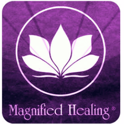 Magnified Healing Phase 1 By Dr. Rachna Sharma