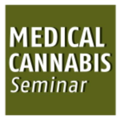 Medical Cannabis Seminar in Orlando FL