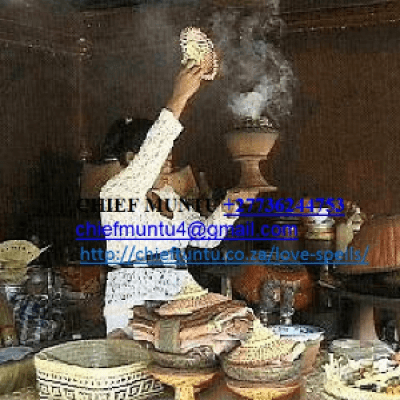 Malaysia Lost Love Spells 27736244753 Love spell to fix your relationship Germany