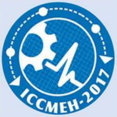 4th International Conference on Computational Methods in Engineering and Health Sciences
