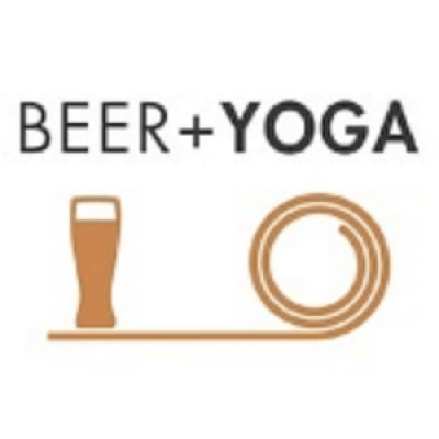 Yoga From The Sky - BEER &amp Citylights Edition