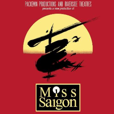 Miss Saigon - Packemin Productions