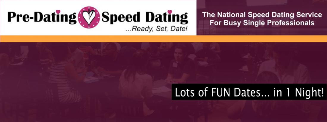 Alpharetta speed dating