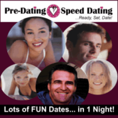 speed dating for single professionals ages 30s 40s at hudson grille sandy springs sandy springs. Black Bedroom Furniture Sets. Home Design Ideas
