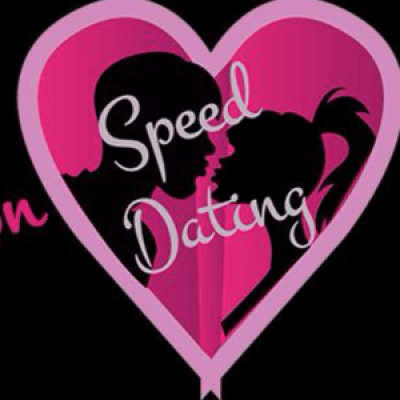 speed dating rules date and dash Speed dating london - date in a dash what is speed dating and how does it work speed dating is an organized event where men and women meet each other in short mini-dates lasting anything between 3-5 minutes it was originally conceived in 1998 in america as a way for jewish singles to meet and.