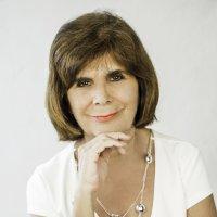 Ma Elena Castro Sariñana
