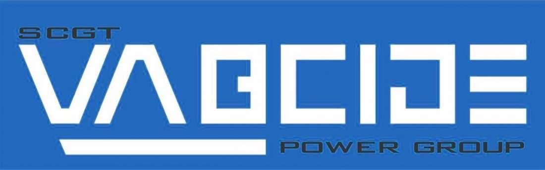 SCGT Power Group Conference - VABCIDE
