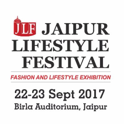 Jaipur Lifestyle Festival
