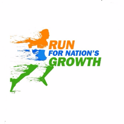 RUN FOR NATIONS GROWTH