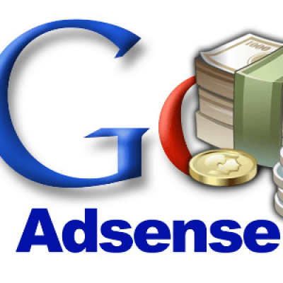 Add Google AdSense on your site And Make more money in future