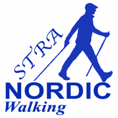 STRANORDIC walking - LAINATE (MI) 15 OTTOBRE 2017