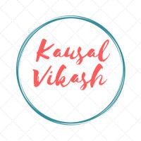 Kausal Vikash
