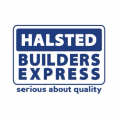 Halsted Builders Express Workington Fun Day