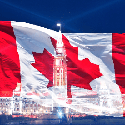 Seminar on Canada &amp Australia Immigration