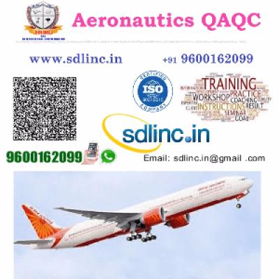 Plane qaqc Sdlinc Certified Qa_Qc program