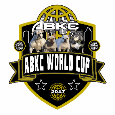 ABKC WORLD CUP 2017