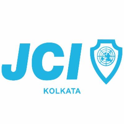 Business Leadership &amp Success Techniques (BLAST) - JCI Kolkata