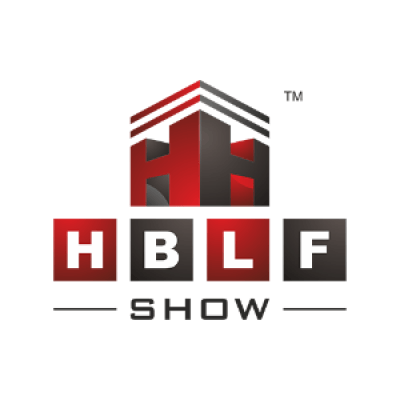 HBLF Show - 2017