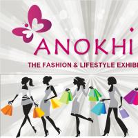 Anokhi - The Fashion & Lifestyle Exhibition Cum Sale