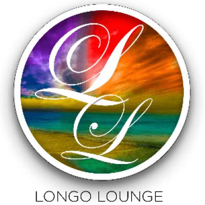 LONGO LOUNGEINSPIRATION CONCERT LEA LONGO &amp Friends